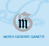 http://www.museogianetti.it/images/logo.jpg